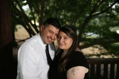Chris-and-McKenna-Wedding-Portrait