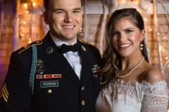 Justin-and-Aly-Wedding-Portrait