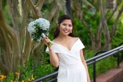 Melissa-Wedding-Day