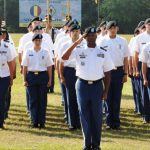 fort jackson graduation marriage